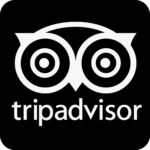 best reviews on tripadvisor
